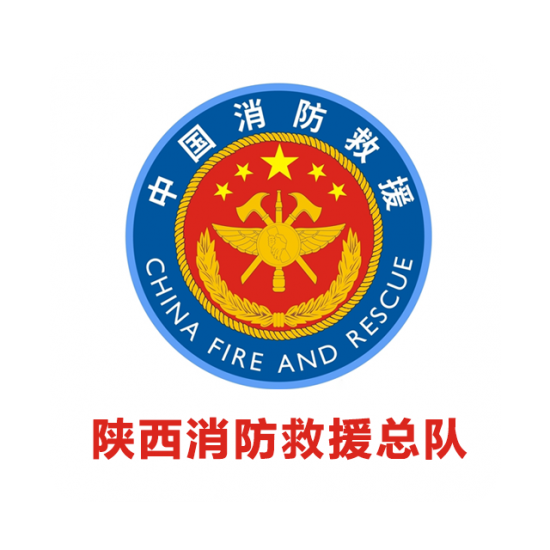 陕西消防救援总队