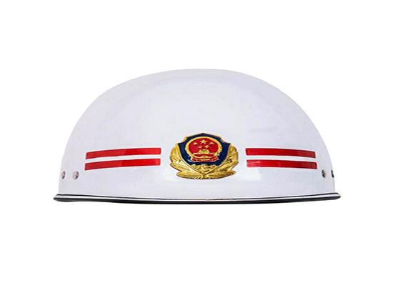 抢险救援头盔