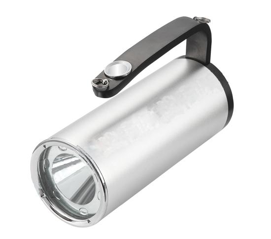 手提式防爆照明灯