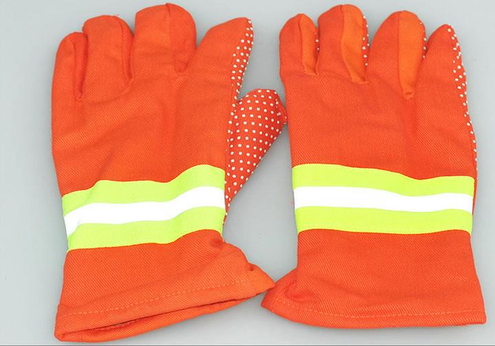 抢险救援手套