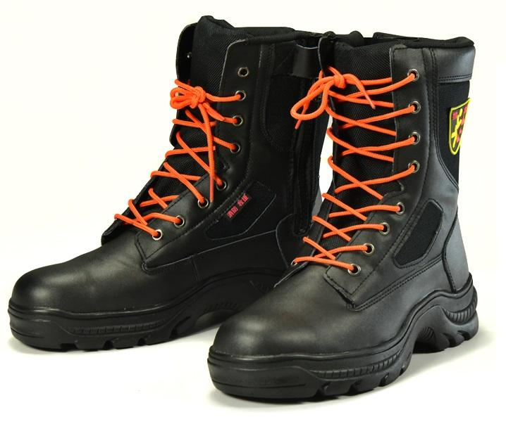 抢险救援靴