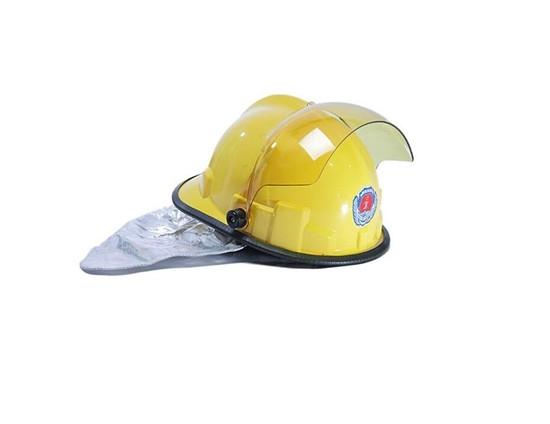 14款韩式头盔