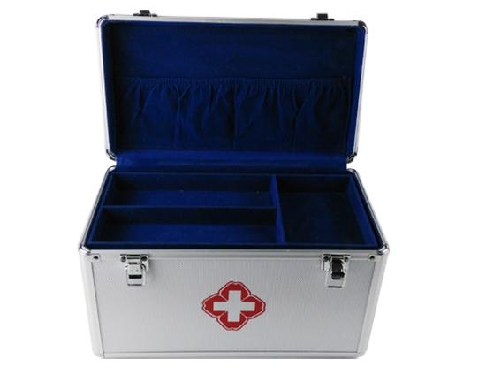 医用急救箱