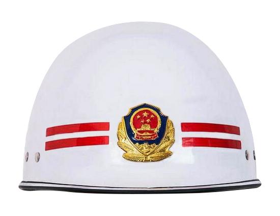 甘肃抢险救援头盔