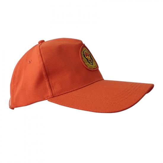 抢险救援行军帽